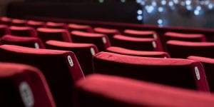 hotels near leeds grand theatre