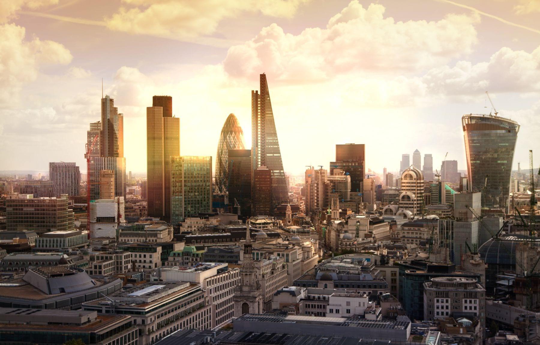 City_of_London_skyline
