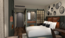 Clayton_Hotel_City_of_London_Deluxe_Double_Room