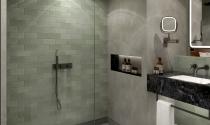 Clayton_Hotel_City_of_London_bathroom