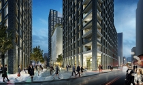 Clayton_Hotel_City_of_London_in_Tower_Hill