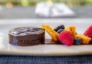Dessert-Clayton-Hotel