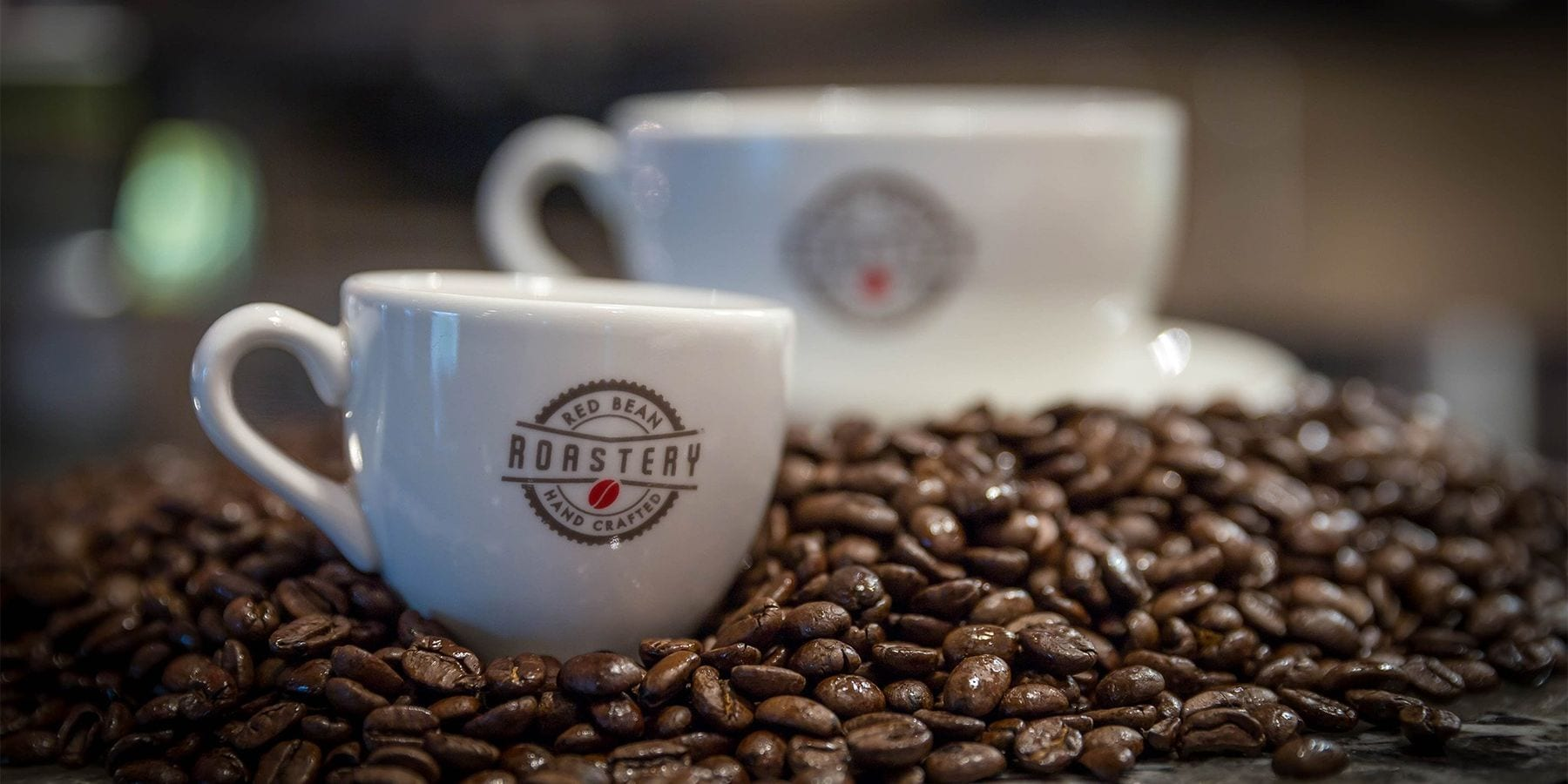 Red-Bean-Roastery-coffee-cups