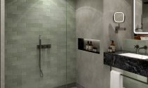 Clayton_Hotel_City_of_London_bathroom