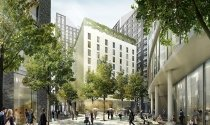 Clayton_Hotel_City_of_London_exterior