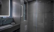 Bathroom-Rooms-Clayton-City-Of-London