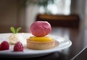 Lemon-Dessert-Cream