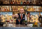 Barman-Clayton-Hotel-City-Of-London