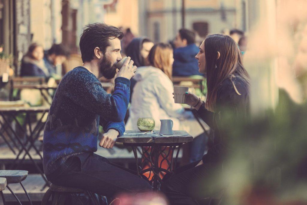 snelheid dating smeltkroes